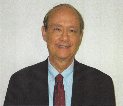 William E. Wright, MD, MSPH